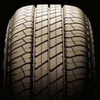MONZA 200R - Best Tire Center