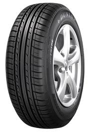 SP SPORT FASTRESPONSE - Best Tire Center