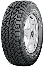WRANGLER AT/R - Best Tire Center