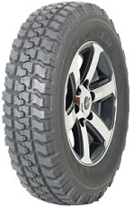 WRANGLER TG - Best Tire Center