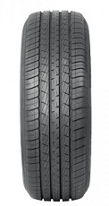 Goodyear EAGLE NCT5A ROF