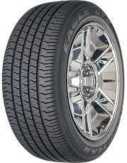 EAGLE GT II - Best Tire Center