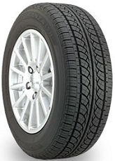 TURANZA LS-H - Best Tire Center