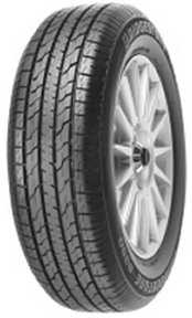 B390 - Best Tire Center