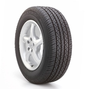 POTENZA RE92A - Best Tire Center