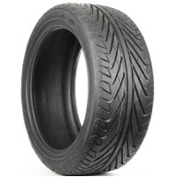 PILOT SPORT - Best Tire Center
