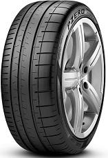 PZERO CORSA - Best Tire Center