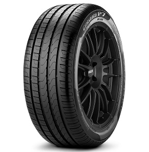 CINTURATO P7 BLUE - Best Tire Center
