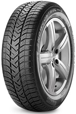 WINTER 210 SNOWCONTROL SERIE III - Best Tire Center