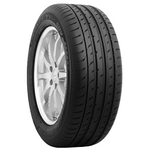 PROXES T1 SPORT SUV - Best Tire Center