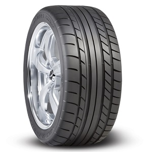 STREET COMP - Best Tire Center