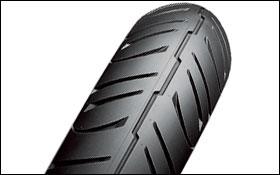 Bridgestone EXEDRA G851