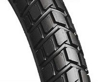 Bridgestone TRAIL WING TW41