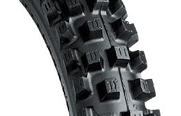 ENDURO GRITTY ED11 - Best Tire Center