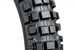 Bridgestone ENDURO GRITTY ED78