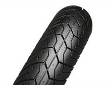 Bridgestone EXEDRA G535