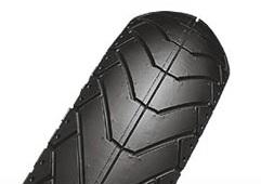 Bridgestone EXEDRA G525