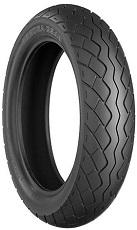 Bridgestone EXEDRA G548