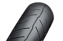 Bridgestone EXEDRA G709