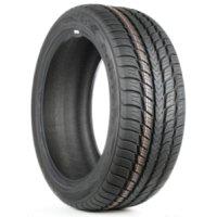 FORTERA SL - Best Tire Center