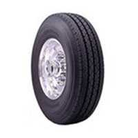 R273 SWP II - Best Tire Center