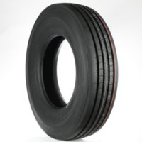 R250F - Best Tire Center