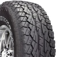 ROCKY MOUNTAIN ATS II - Best Tire Center