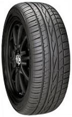 ZIEX ZE-612 - Best Tire Center