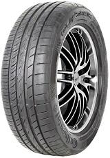 CONTIMAXCONTACT MC5 - Best Tire Center