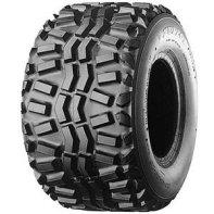 Dunlop KT869M