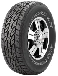 DUELER A/T D694 - Best Tire Center