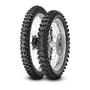 SCORPION XC MID SOFT - Best Tire Center