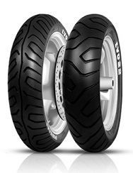 Pirelli EVO 21/EVO 22