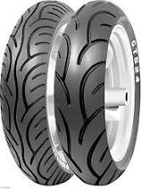 Pirelli GTS 23/GTS 24