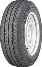 VANCOCONTACT 2 - Best Tire Center
