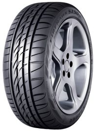 FIREHAWK SZ90 RFT - Best Tire Center
