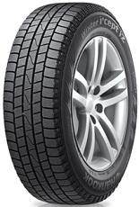 WINTER I*CEPT IZ W606 - Best Tire Center