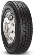 M760 ECOPIA - Best Tire Center
