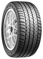 PILOT SX-GT - Best Tire Center