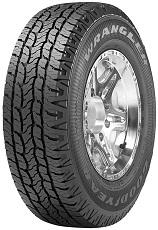 WRANGLER TRAILMARK - Best Tire Center