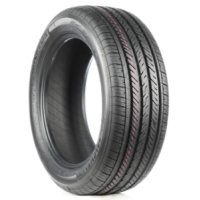 PILOT MXM4 - Best Tire Center