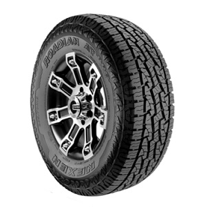 ROADIAN AT PRO RA8 - Best Tire Center