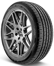 NFERA RU5 - Best Tire Center