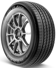 ARIA AH7 - Best Tire Center