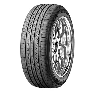 NFERA AU5 - Best Tire Center