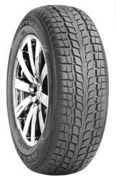 NPRIZ 4S - Best Tire Center