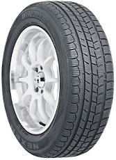 WINGUARD SNOW G - Best Tire Center