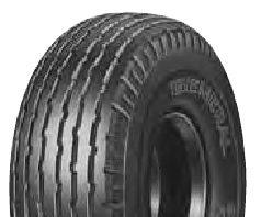 SUPER SAND FLOTATION E-7 - TREAD A