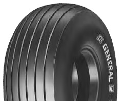SUPER SAND FLOTATION E-7 - TREAD B