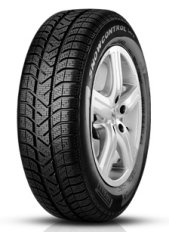 WINTER 190 SNOWCONTROL II - Best Tire Center